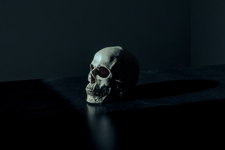 Michael K. Williams, 'Wire' actor, found dead
